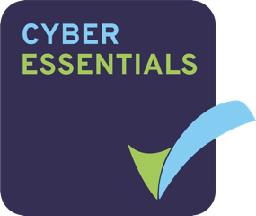Cyber Essentials Badge  High Res   002